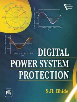 Power System Protection and Communications