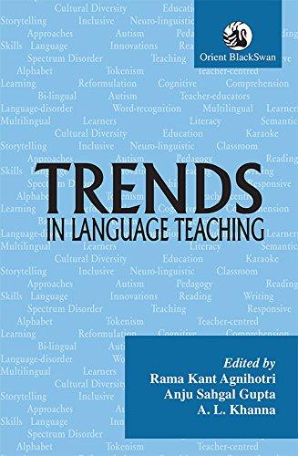 translation language teaching, Erstausgabe - ZVAB