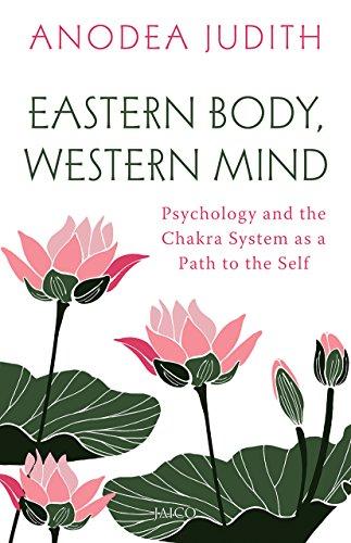 9789386348524: Eastern Body, Western Mind