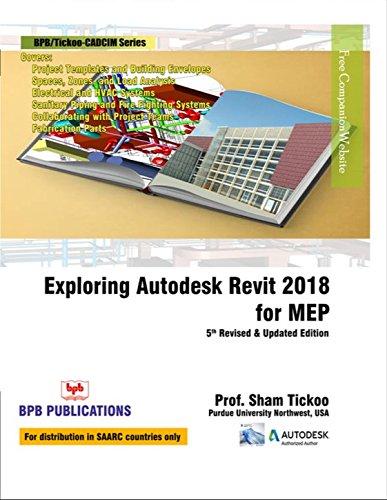 bpbpublications Books Catalogue 2019