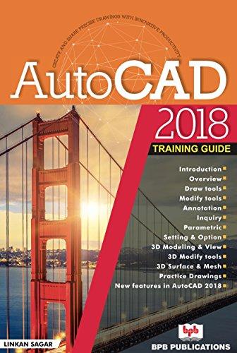 BPB Publications Books Catalogue 2019