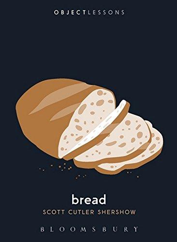 9789386606273: Bread