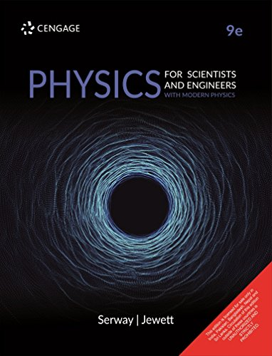 9781133947271: Physics for Scientists and Engineers - AbeBooks ... on physics system diagram, physics transformer diagram, physics concept diagram, physics scale diagram, physics power diagram, physics flow chart,