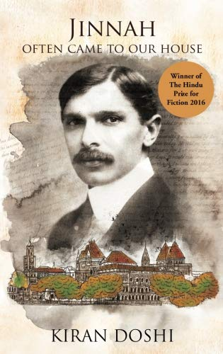 9789386850003: Jinnah Often Came to Our House