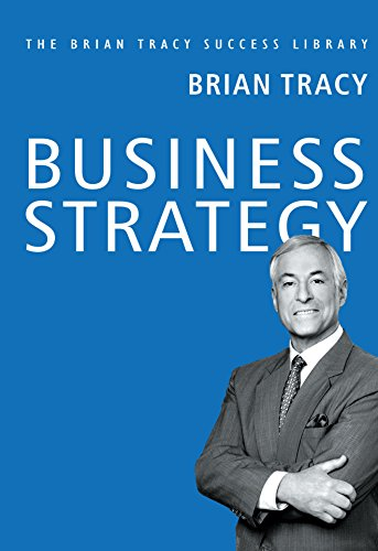 9789387383043: Business Strategy