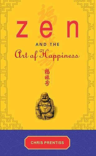 9789387383333: Zen and the Art of Happiness