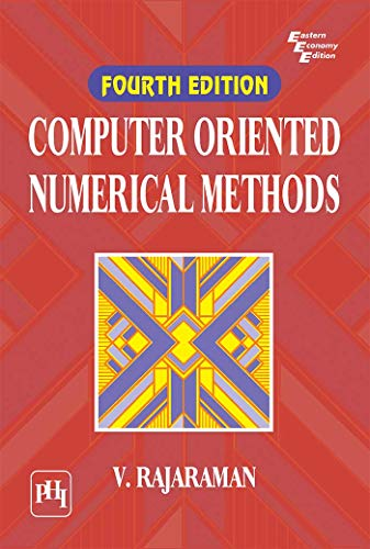 By methods oriented pdf thangaraj numerical computer