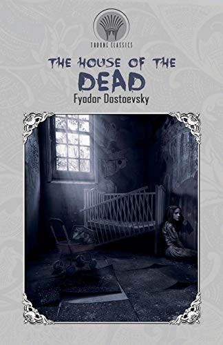 9789389282603: The House of the Dead