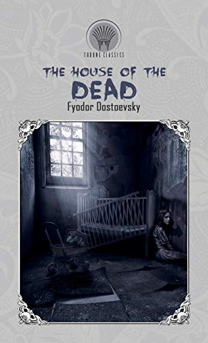 9789389282610: The House of the Dead