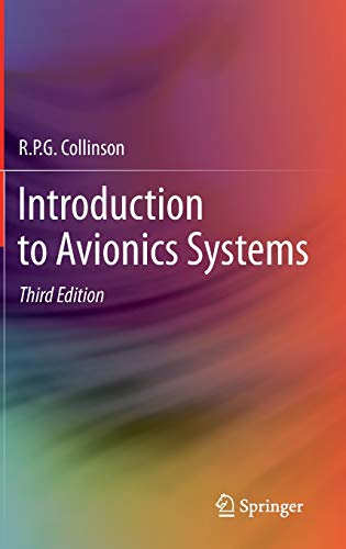 9789400707078: Introduction to Avionics Systems