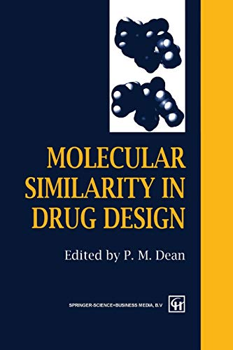 Molecular Similarity in Drug Design