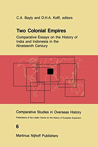 """comparative essay on european colonialism 1500 Reasons for european colonization, the means to establish colonial rule, the impact of colonization on africans, and africans"""" the intellectual and political responses to european rule boahen, a adu, ed african perspectives on colonialism."""