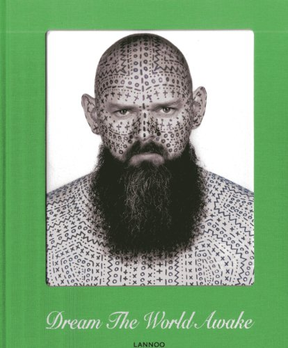 9789401411394: Walter Van Beirendonck: Dream the World Awake