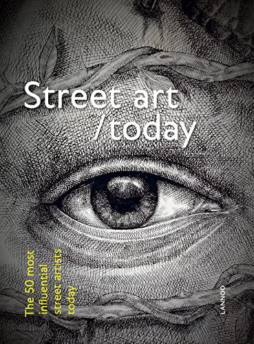 9789401426978: Street Art Today