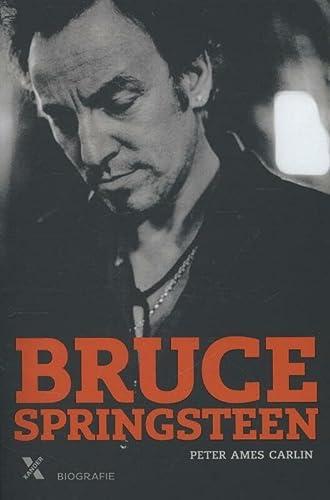 9789401600866: Bruce