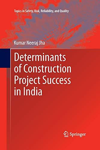 Construction Project Management Kumar Neeraj Jha Pdf