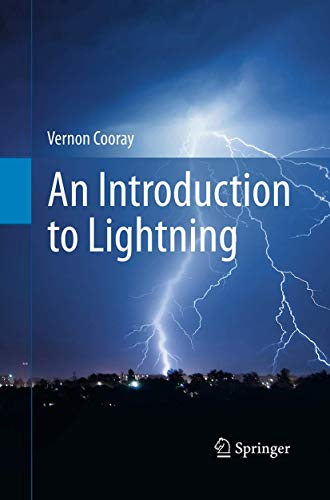 9789402401110: An Introduction to Lightning