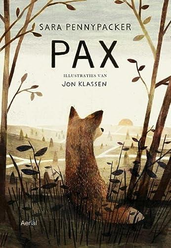 9789402600520: Pax