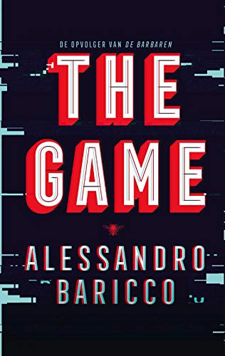 9789403147802: The game