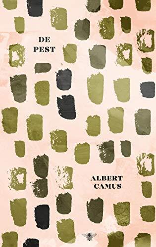 De pest: Camus, Albert