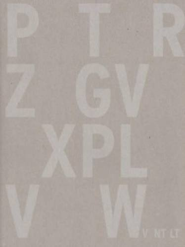Peter Zegveld - Exploded View (Paperback): Peter Zegveld