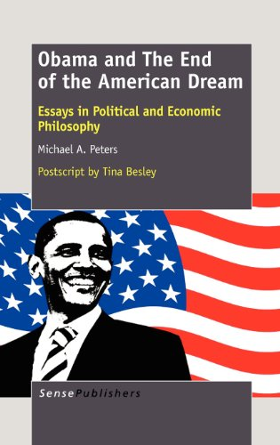 american political system and philosophy essay American political parties there have been many different political parties since the beginning of the american political system a political party is made up of a group of people that share common goals and ideals, and these people work together to help elect people to offices that share these goals to represent them.