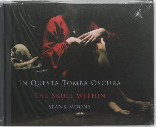 9789461170033: In Questa Tomba Oscura - The Skull Within