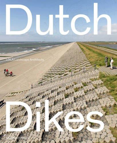 9789462081512: Dutch Dikes
