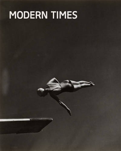 Modern Times: The Age of Photography: Boom, Matti; Roosenboom, Hans