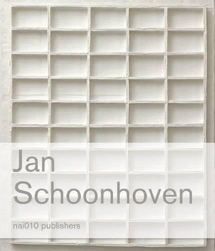 9789462082496: Jan Schoonhoven