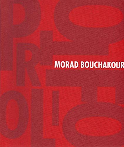 Morad Bouchakour - Bye Bye Portfolio