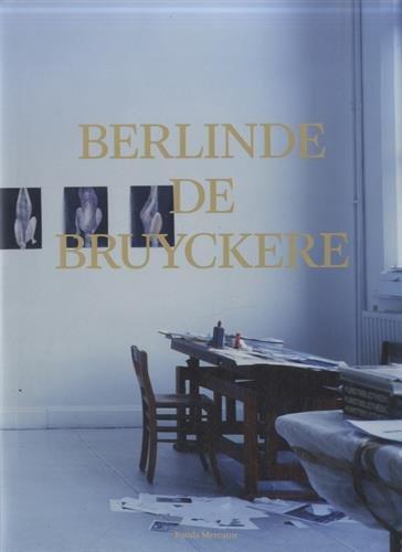 Berlinde de Bruyckere: Angela Mengoni; Collectif