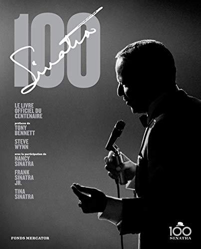 9789462300897: Frank Sinatra 100