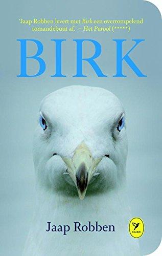9789462371040: Birk (Colibri-bibliotheek)