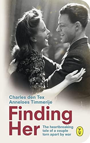 9789462380813: Stone Diaries