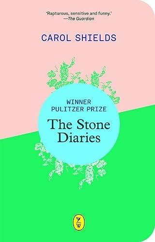 9789462380851: Stone Diaries