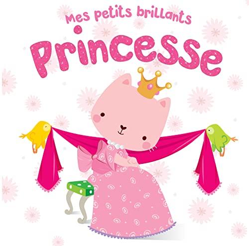 9789462449381: Princesse