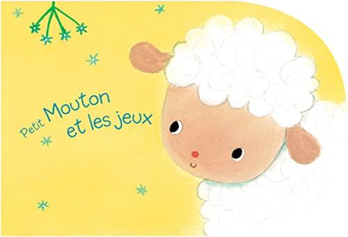 Petit Mouton joue
