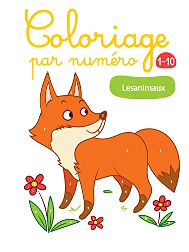 9789463045001: Les animaux sauvages
