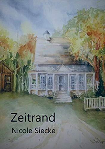 9789463181587: Zeitrand