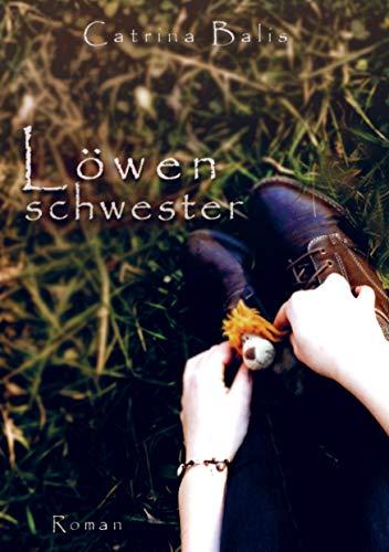 9789463186858: Löwenschwester