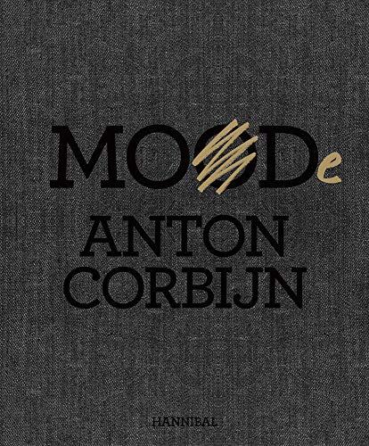9789463887373: Mode