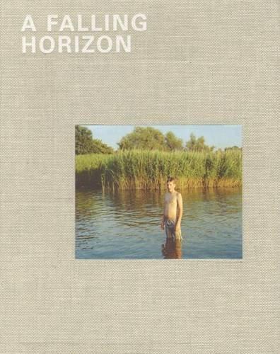 9789490119096: Heidi De Gier - A Falling Horizon