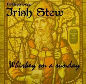 9789490605087: Whiskey on a Sunday