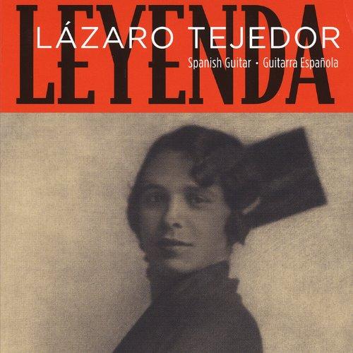 9789490778019: Leyenda