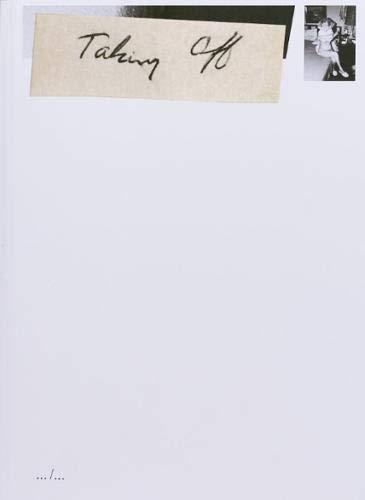 9789490800345: Mariken Wessels: Taking Off. Henry My Neighbor (reprint)