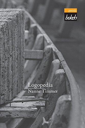 Logopedia (Paperback): Nanne Timmer