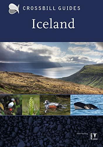 9789491648038: Iceland