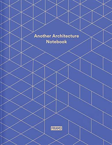 Another Architecture Notebook: Frame