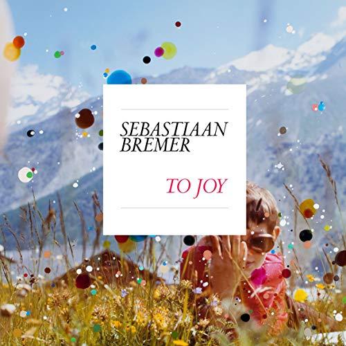 Sebastiaan Bremer (Hardcover): Sebastiaan Bremer